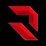 Команда разработчиков R-coder